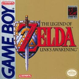Link's_Awakening.png