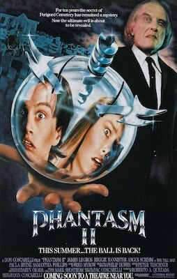 Phantasm_II.jpg