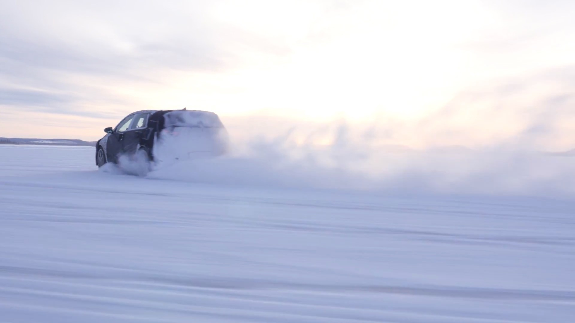 hyundai-puts-the-i30-n-hot-hatchback-to-the-test-in-arctic-weather_37.jpg
