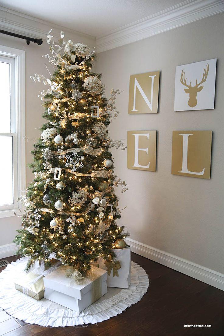 243aed6e1082da3eb46f1c087ab34da9--gold-christmas-decorations-gold-christmas-tree.jpg