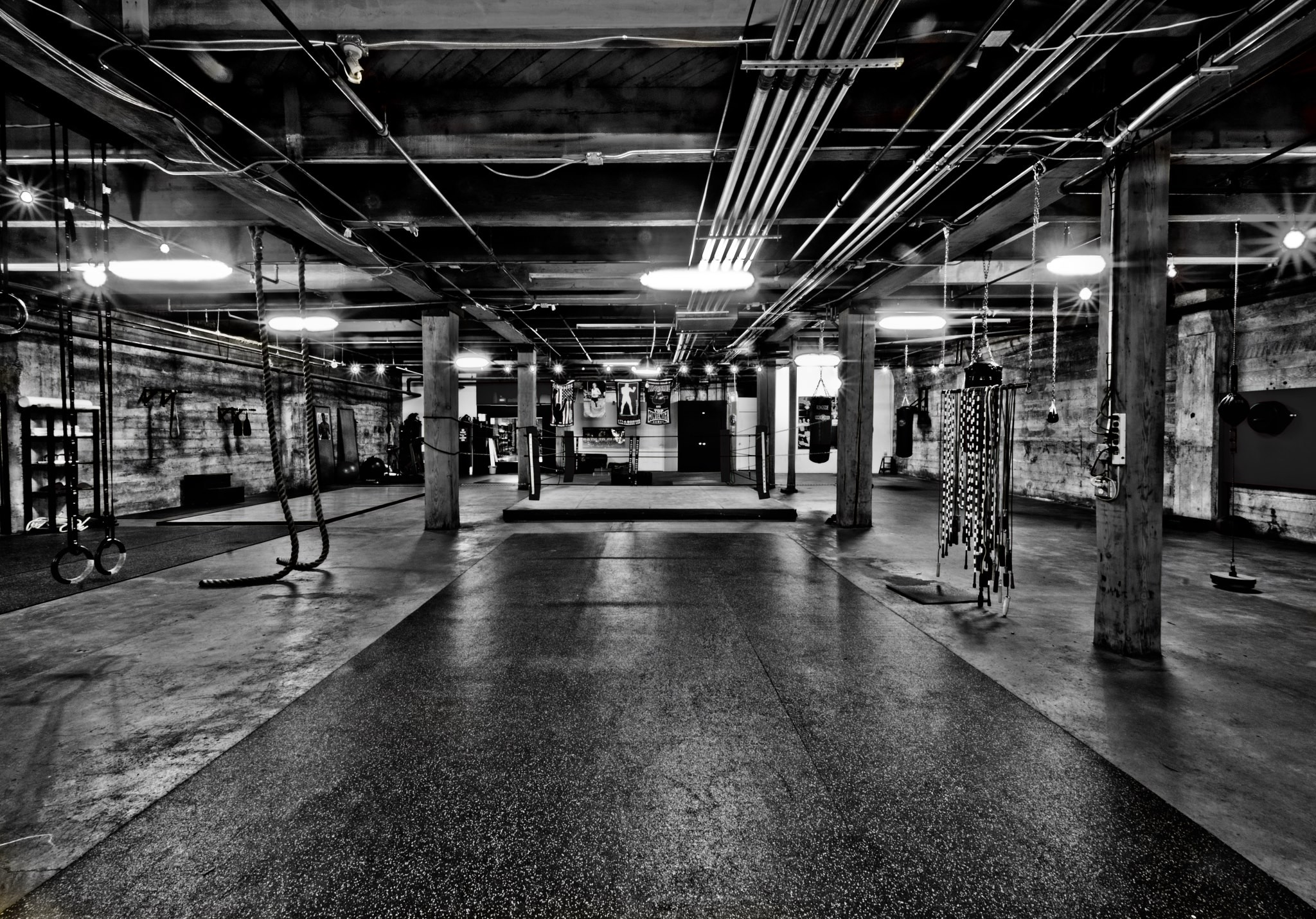226671-top-gym-wallpaper-2048x1430.jpg