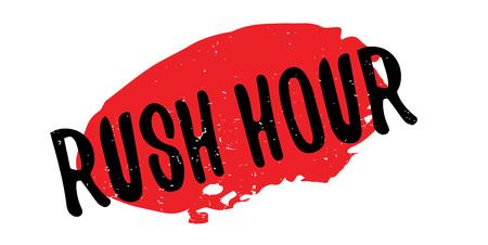 Rush+Hour+123RF+86962894_s.jpg
