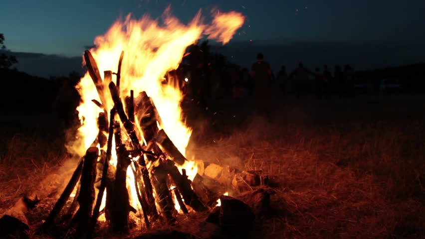 campfire-background-9.jpg