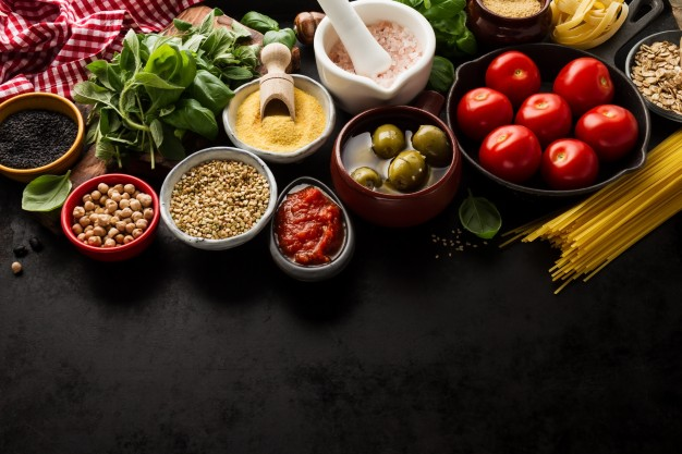 food-background-food-concept-with-various-tasty-fresh-ingredients-for-cooking-italian-food-ingredients-view-from-above-with-copy-space_1220-1363.jpg