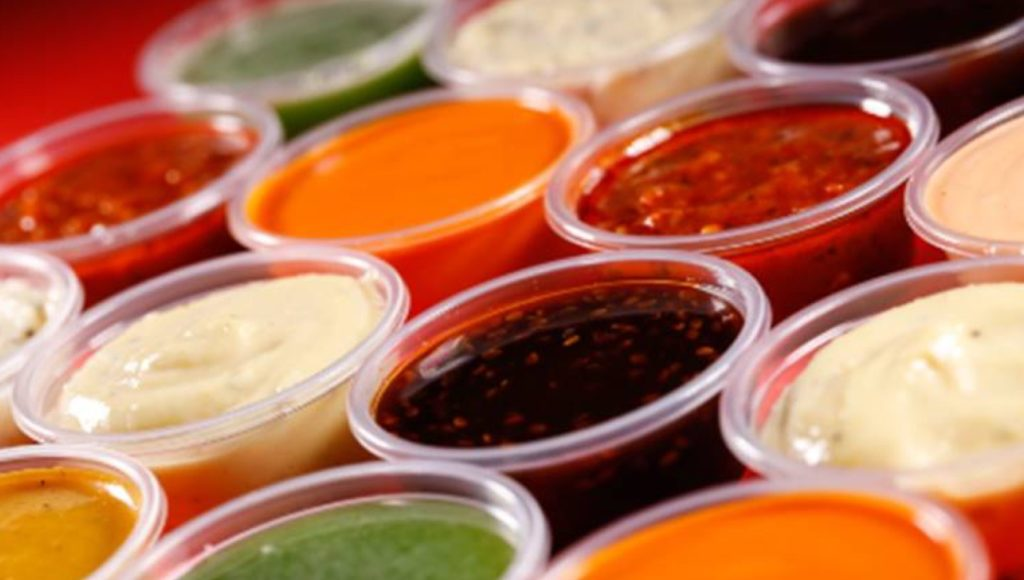story-boss-of-sauce-1024x580.jpg