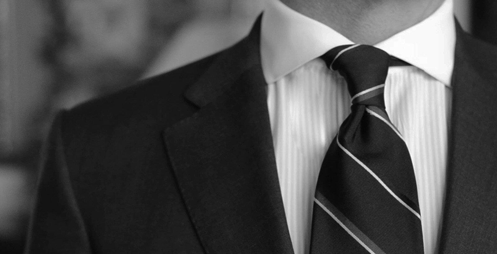 background-suit-bw.jpg