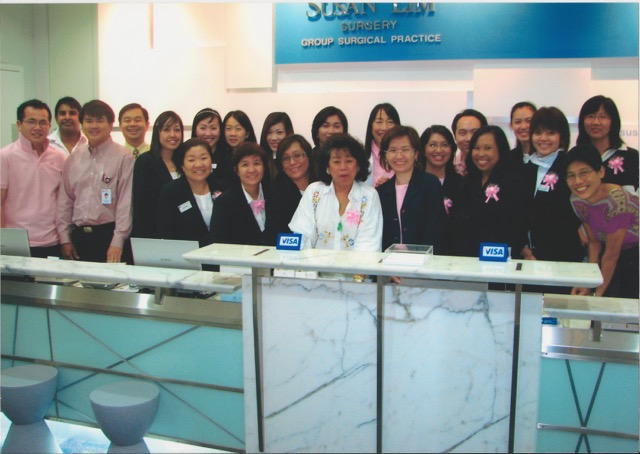 Clinic Staff Photo 1 (1).jpeg