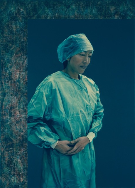 Dr Susan Lim