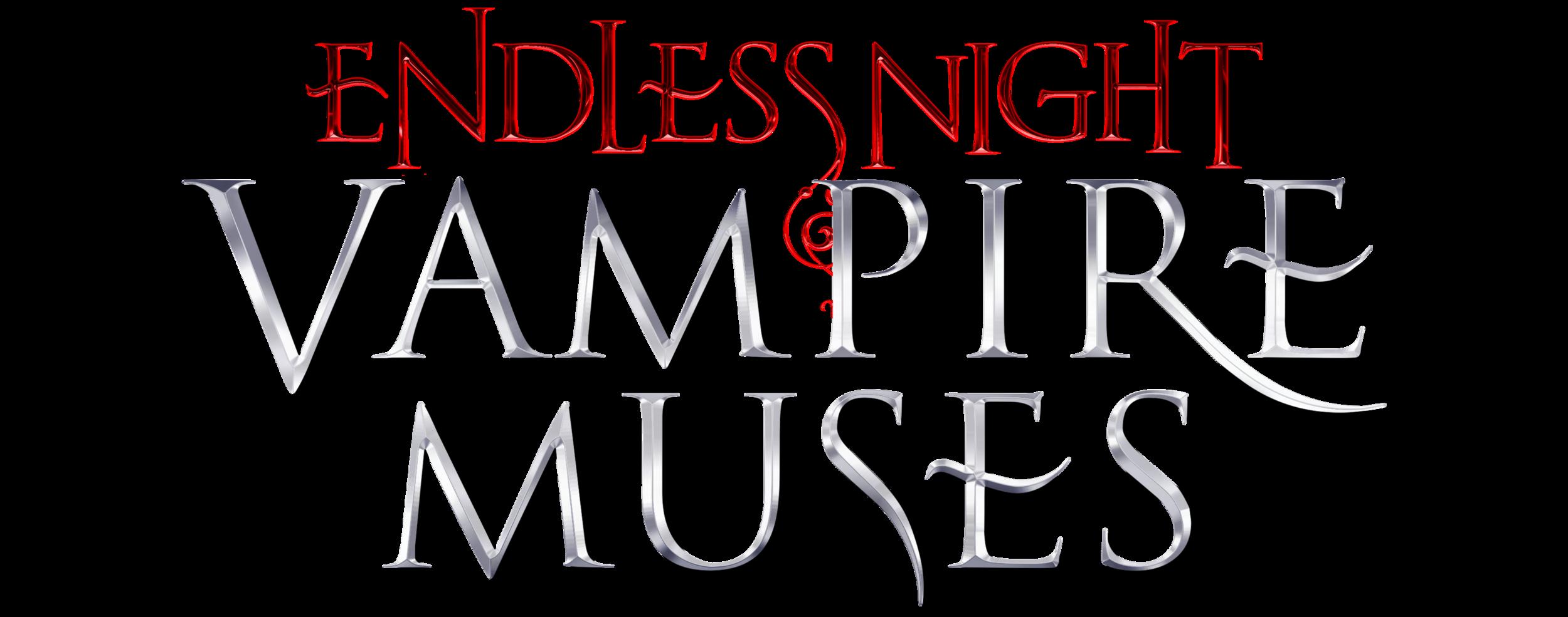 Endless Night Vampire Muses Logo.png