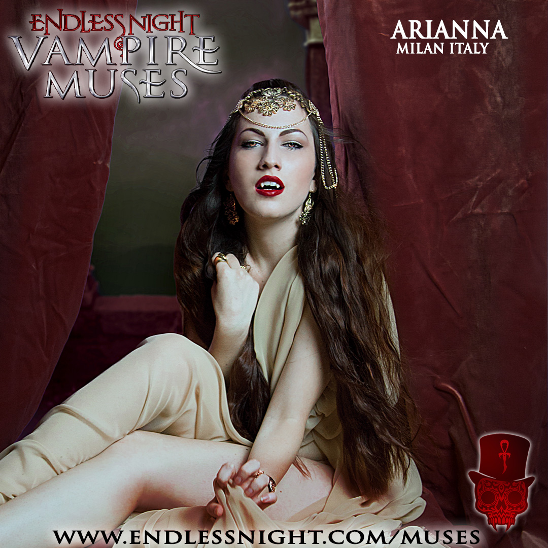 Muses-Arianna.jpg