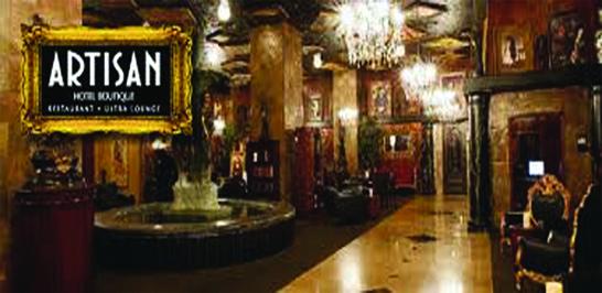 EN Vegas The Artisan.jpg