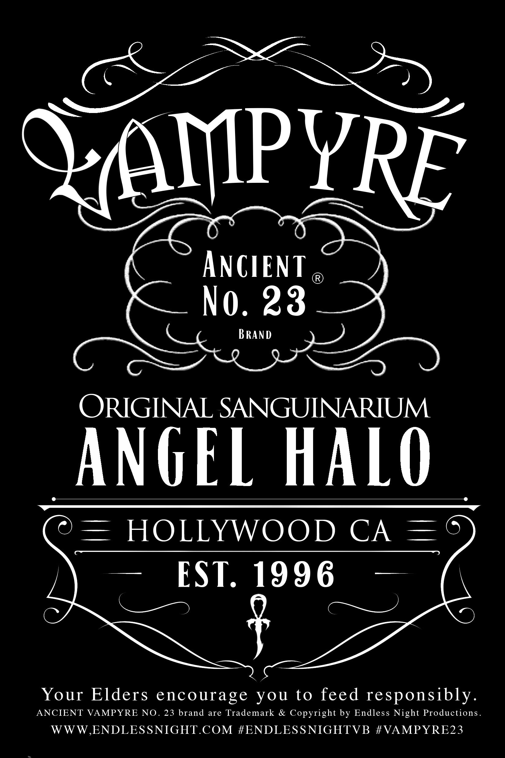 OriginalVampyre23-AngelHalo.jpg