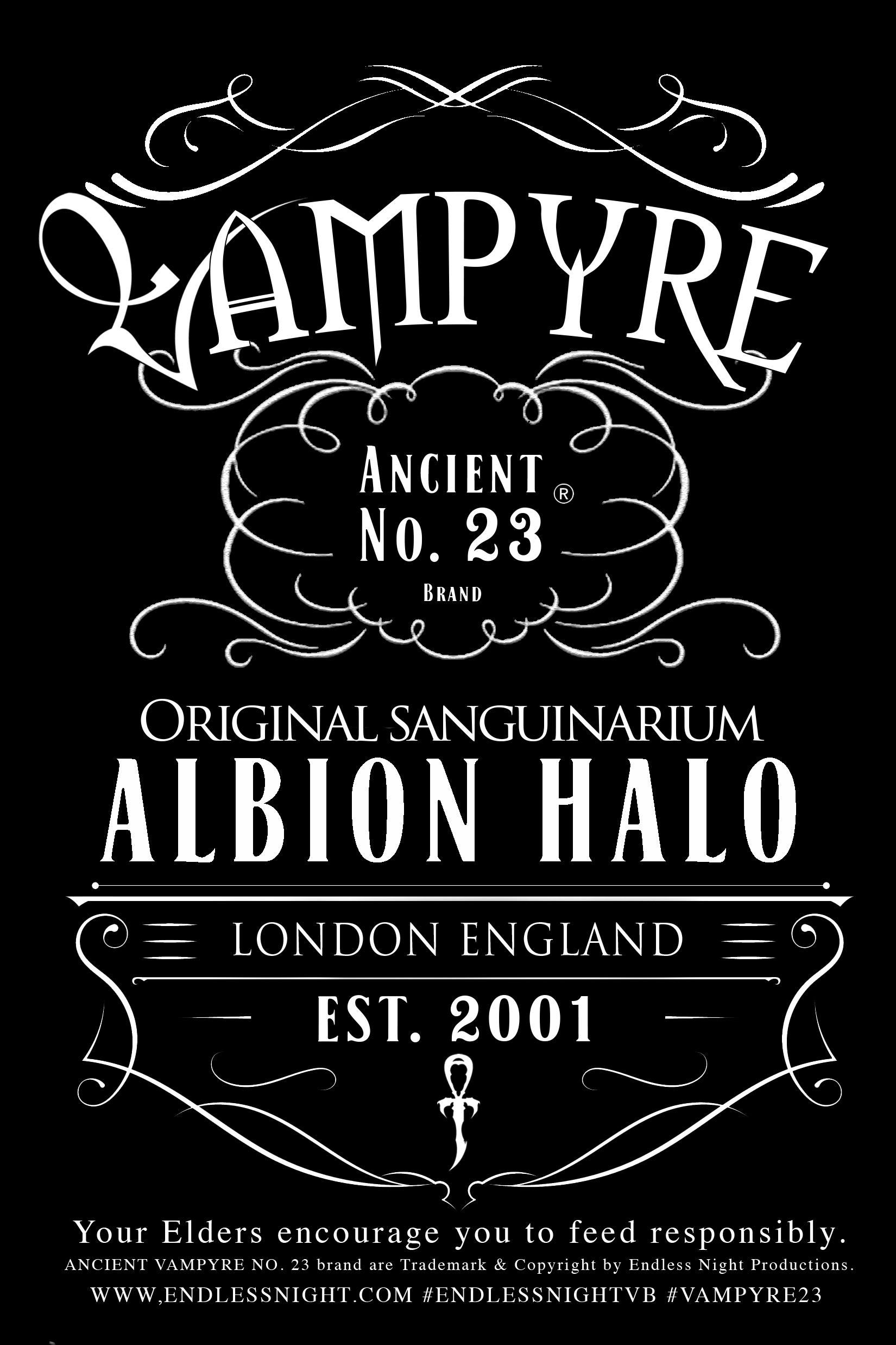 OriginalVampyre23-AlbionHalo.jpg