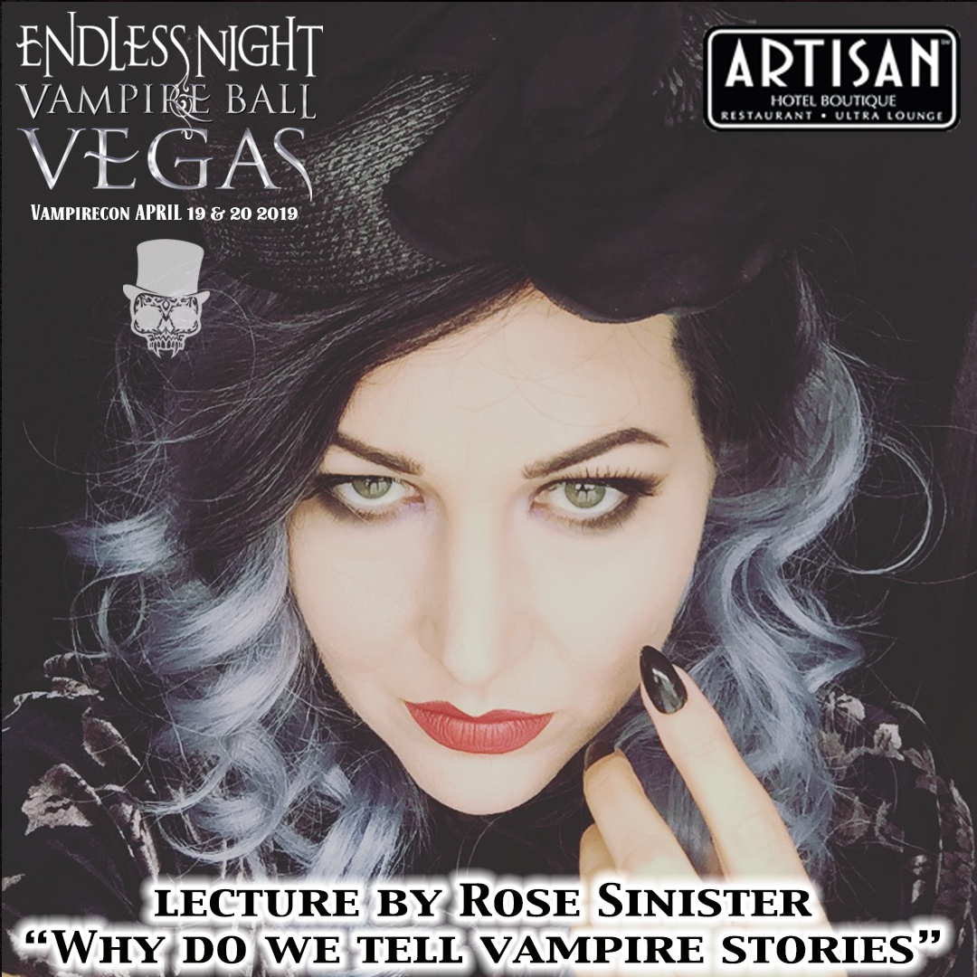 EN VEGAS LA 2019 - INSTAGRAM OFFICIAL - Rose Sinister.jpg