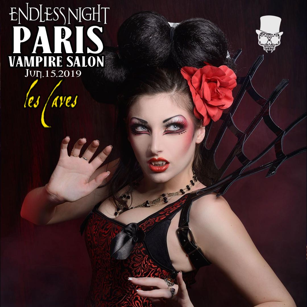 EN PARIS SALON 2019 - INSTAGRAM OFFICIAL - Dorian.jpg
