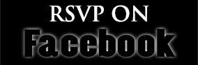 RSVPonFacebook.jpg
