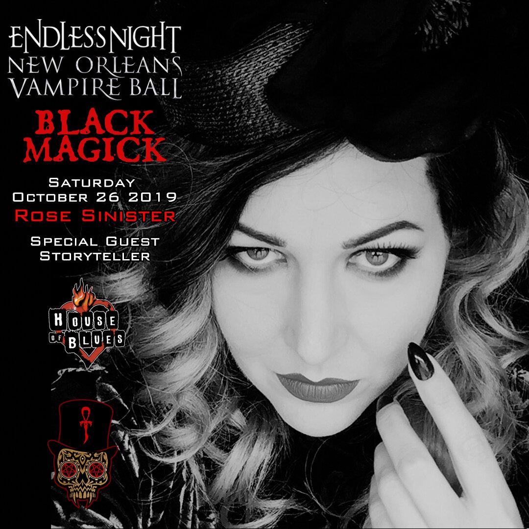 Endless Night 2019 - Black Magick - Rose Sinister.jpg