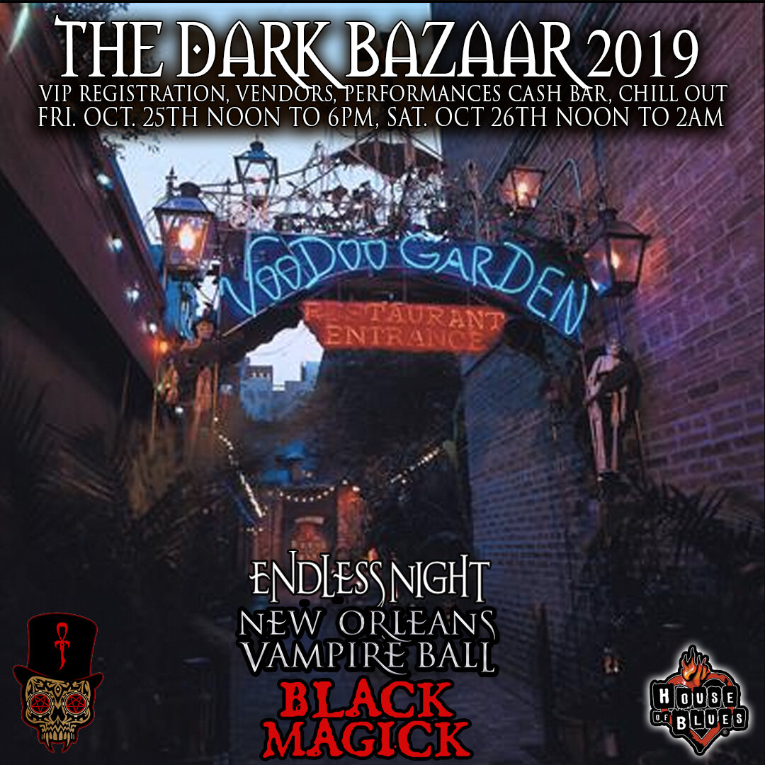 Endless Night 2019 - DARK BAZAAR GUESTAGRAM.jpg