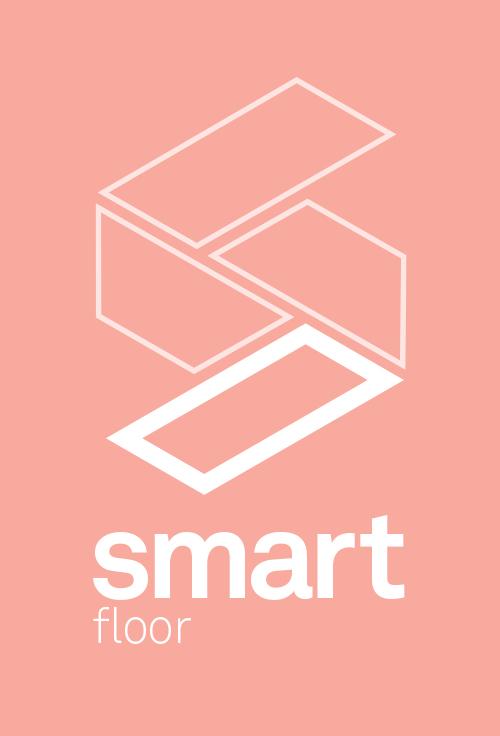 Smart floor.jpg