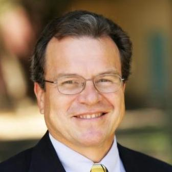 Jeffrey  has served as the Perry L. McCarty Director of the Stanford Woods Institute for the Environment since 2004. He joined the faculty of the Department of Civil and Environmental Engineering in 1984, after getting his Ph.D (1983) and MS (1978) degrees at Stanford. Prior to coming to Stanford, Koseff worked as a consulting engineer in South Africa, where he received a B.Sc in Civil Engineering at the University of Witwatersrand in 1976. Koseff's research area falls in the emerging interdisciplinary domain of environmental fluid mechanics and focuses on the interaction between physical and biological systems in natural aquatic environments. Koseff served as the Chair of Civil and Environmental Engineering from 1995 to 1999, and the Senior Associate Dean of Engineering from 1999 to 2003. He has also served on the Board of Governors of The Israel Institute of Technology, and was also a member of the Visiting Committees of the Civil and Environmental Engineering department at Carnegie-Mellon University, The Iowa Institute of Hydraulic Research, and The WHOI-MIT Joint Program. He is a former member of the Independent Science Board of the Bay/Delta Authority.