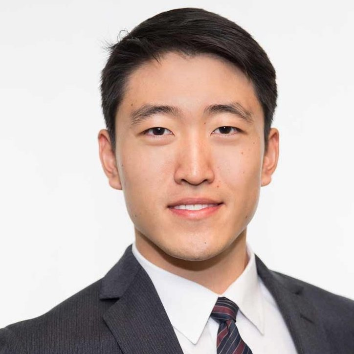 Christopher  graduated from Stanford in 2018 with a degree in Computer Science, and was a co-president of BASES during the 2016-17 academic year. Next year, Chris will be part of the third cohort of Schwarzman Scholars, a Master's program at Tsinghua University in Beijing. Chris believes that entrepreneurs will quickly drive advancements in AI and automation that reshape global political and social structures. As a Schwarzman Scholar, Chris hopes to learn how governments can effectively work with industry leaders to guide advancements in technology for the benefit of humankind. In his free time, he is an enthusiastic cyclist, painter, and waltz dancer.