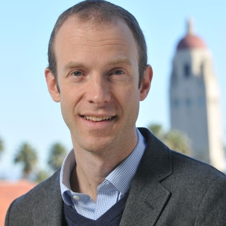Chuck  is an Associate Professor and W.M. Keck Foundation Faculty Scholar in the Department of Management Science and Engineering at Stanford University. As part of the Stanford Technology Ventures Program, his research focuses on the role of the institutional and university environment in high-growth, technology entrepreneurship. Prof. Eesley was selected in 2015 as an Inaugural Schulze Distinguished Professor. His National Science Foundation of China and Kauffman award supported research focuses on rethinking how the educational and policy environment shapes the economic and entrepreneurial impact of university alumni. Over the past three years, Prof. Eesley has been playing a growing role in national and international meetings on fostering high-tech entrepreneurship, including advising the U.S. State Department in the Global Innovation through Science and Technology (GIST) program, Chile (CORFO), Taiwan (ITRI), and the Korean Ministry of Science and Technology. He is a member of the Editorial Board for the Strategic Management Journal. Before coming to Stanford, Prof. Eesley completed his Ph.D. at the M.I.T. Sloan School of Management in 2009 where he won BPS Division and Kauffman Dissertation Awards for his work on high-tech entrepreneurship in China.