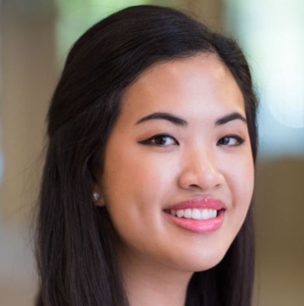 Valerie  graduated from Stanford in June 2018 with a B.A in Economics and M.S in Management Science and Engineering. She was the co-president of BASES during the 2017-2018 school year. Prior to her role as co-president, she led the Business Development team and spearheaded BASES' fundraising strategy and partnerships across tech and venture capital firms. She also conducted research with Professor Tom Byers from the Stanford Technology Ventures Program (STVP) on ethics in entrepreneurship education and studied abroad in Florence, Italy.  Valerie is currently on the tech investment team at New Enterprise Associates (NEA), a technology venture capital firm with over $24 billion assets under management and 200+ IPO's in its 40 year history. Prior to her role at NEA, Valerie did investment banking at Bank of America Merrill Lynch in New York City and worked on the Digital Strategy team at Hyundai in Seoul, South Korea. In her free time, she enjoys traveling, playing piano and indoor cycling.