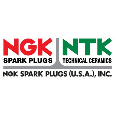 NGK NTK.png
