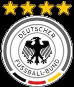 Referenz-Unternehmen Deutscher Fussball-Bund