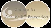 Logo Zentrum für Athletik & Prävention