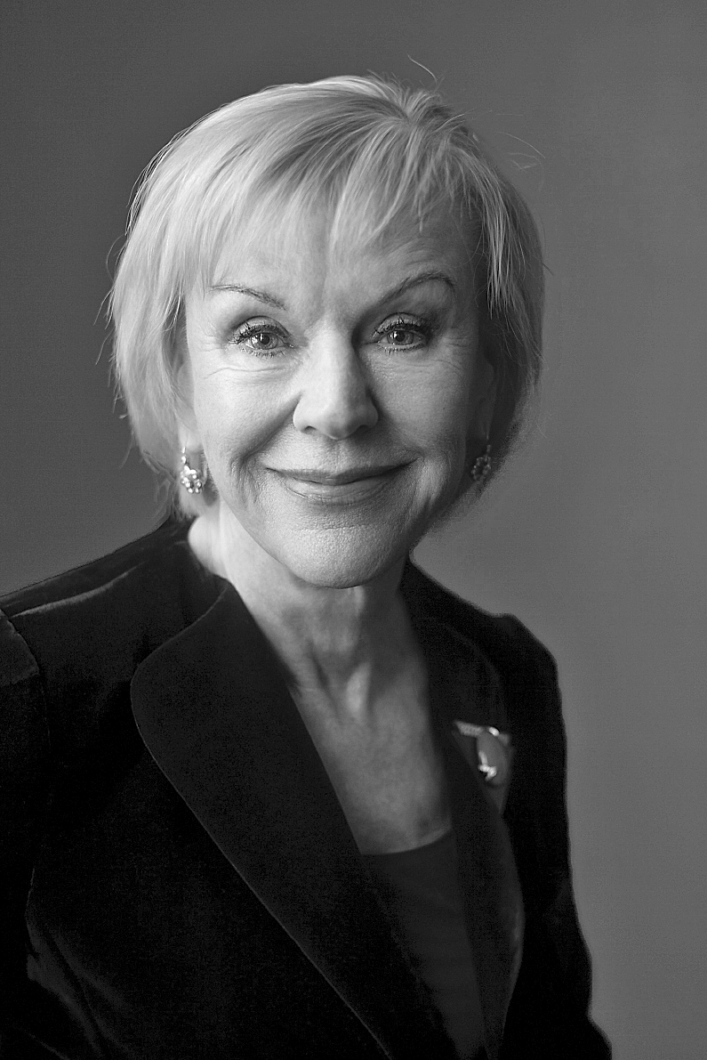 Helene Karmasin