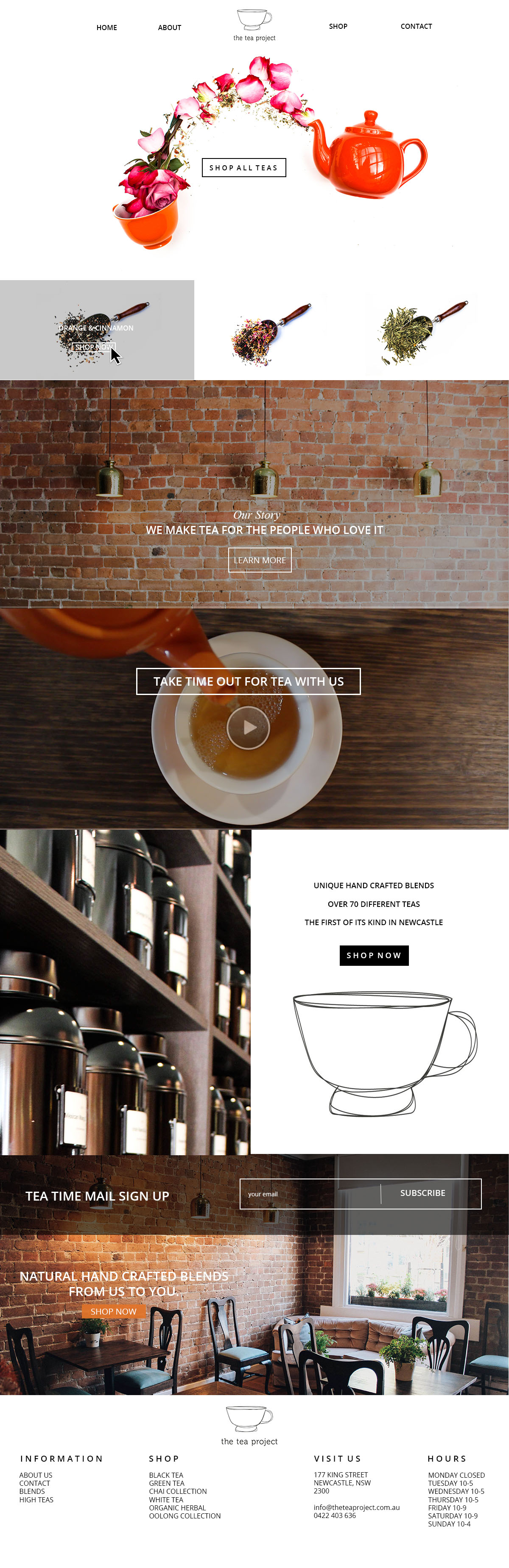 the-tea-project-home-page (1) copy.jpg