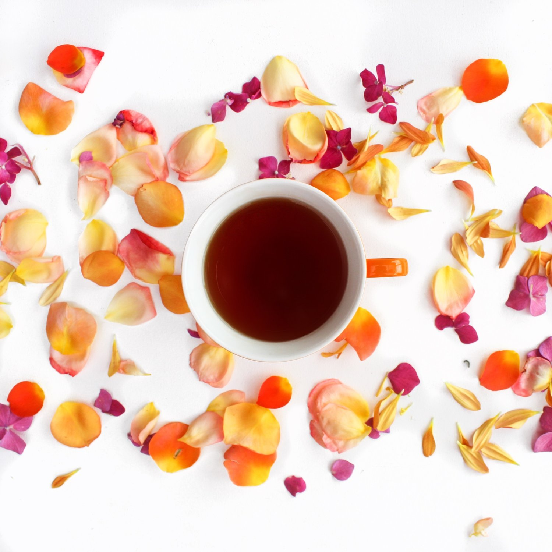 floral+2.JPG
