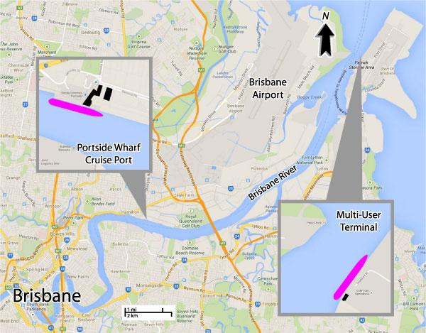 brisbane+river map.jpg