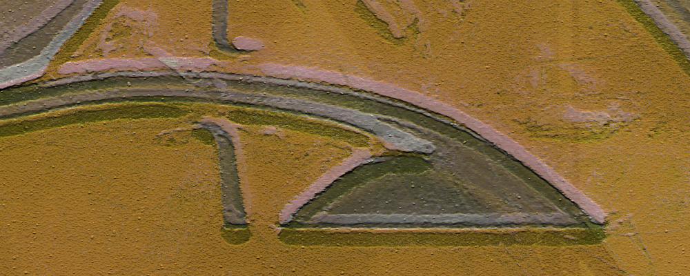 141214 Detail