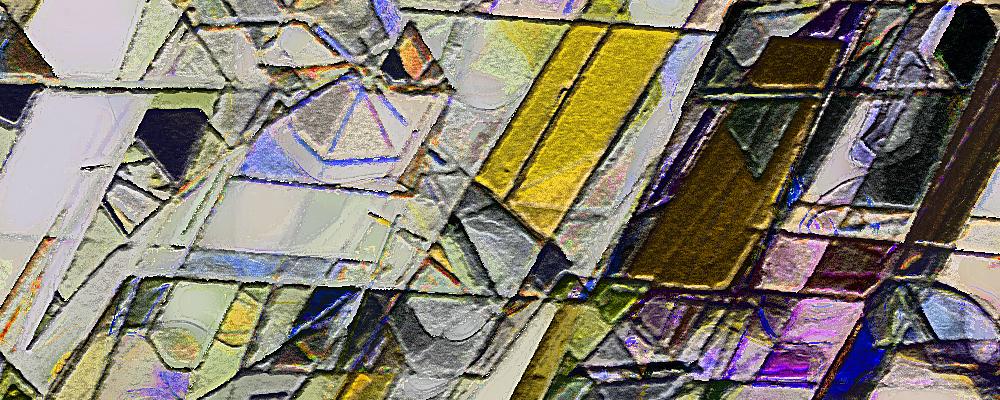 141002 Detail