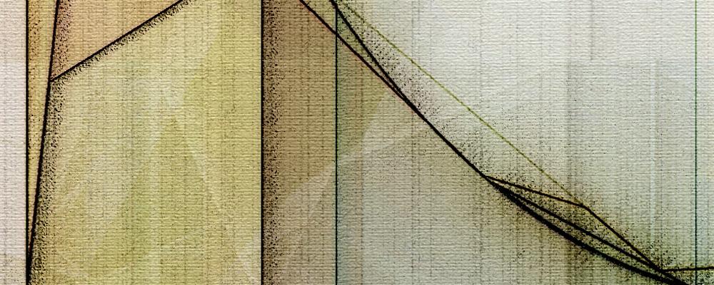 140927 Detail