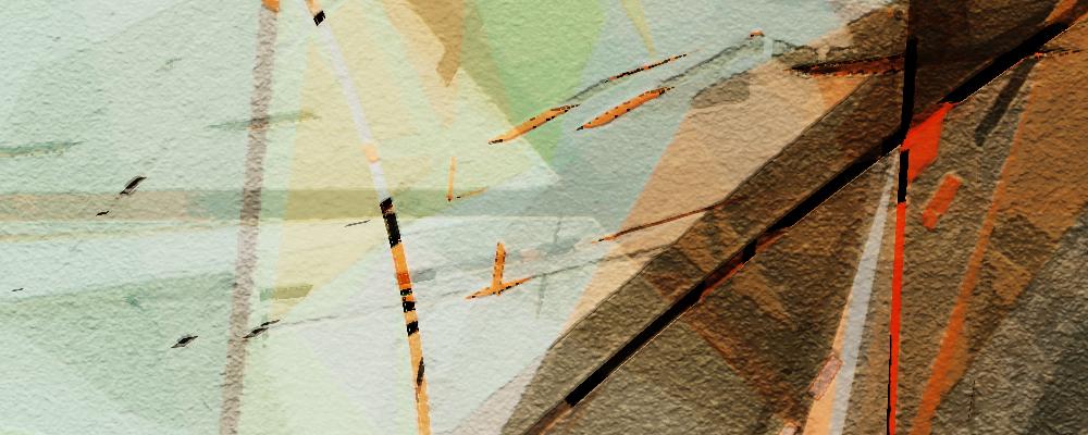 140728 Detail