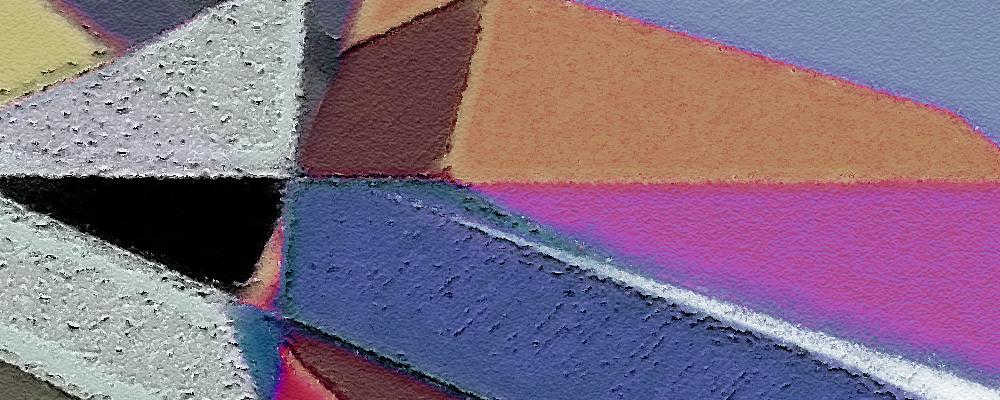 140712 Detail