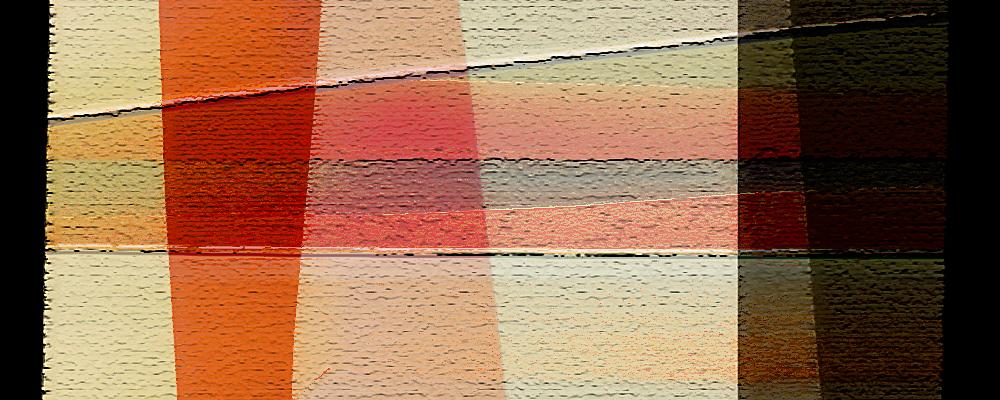 140703 Detail