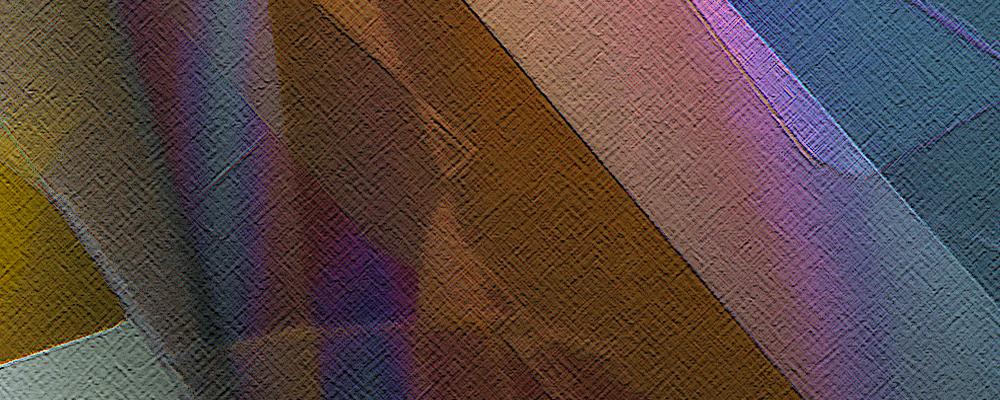 140530 Detail