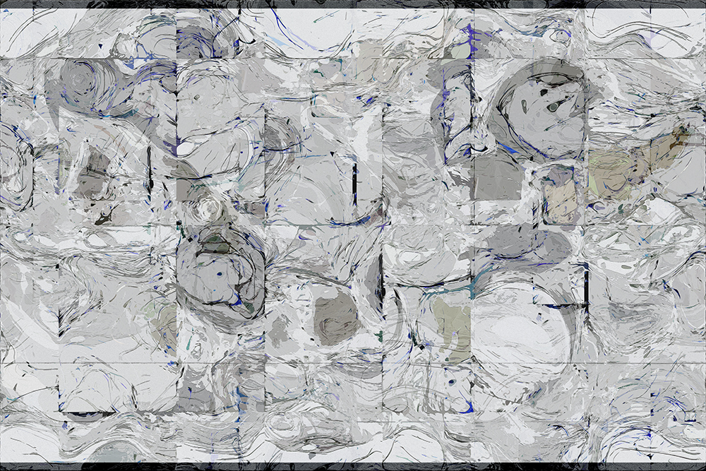140516
