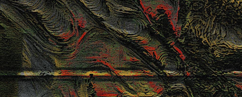 140509 Detail