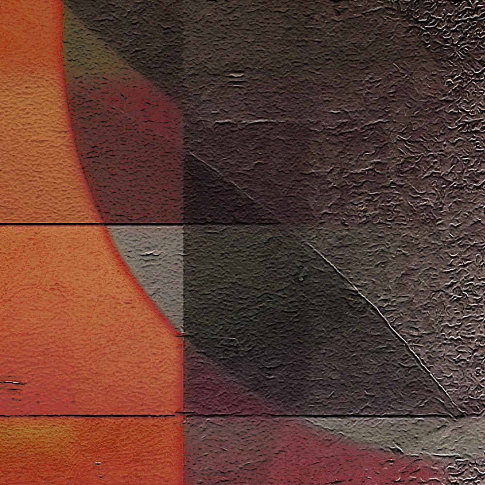 131228 Detail