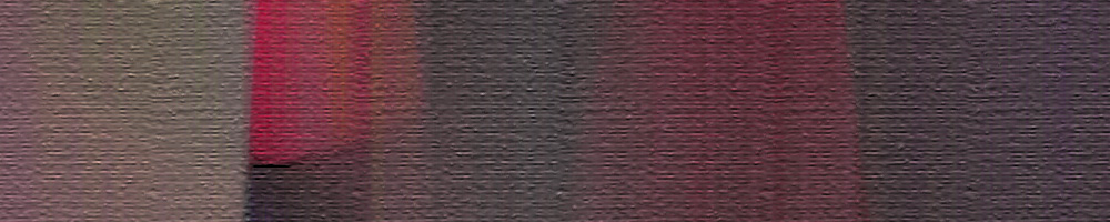 130808 Detail