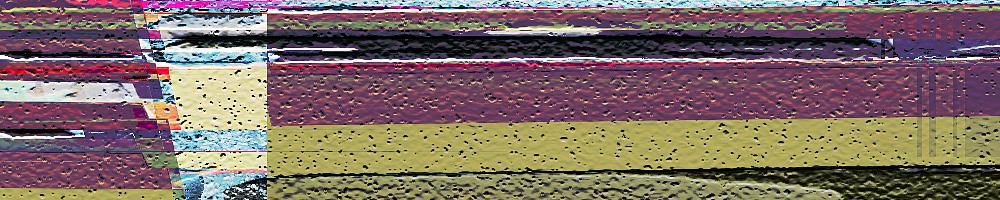 130626 Detail