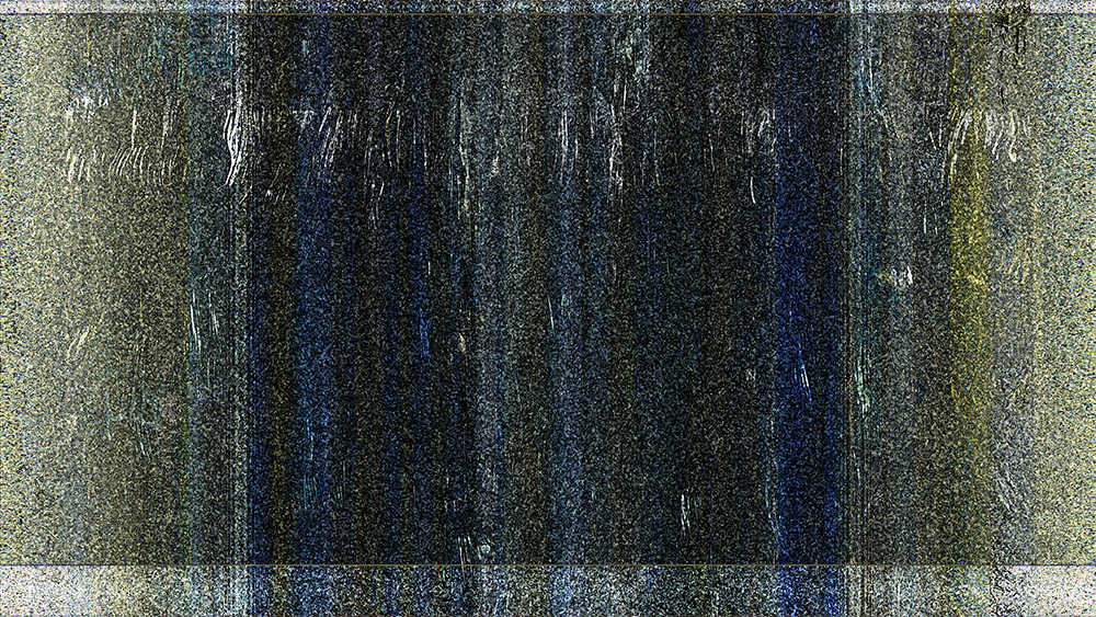 130608B