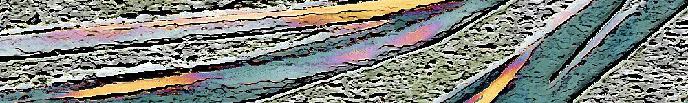 130601 Detail