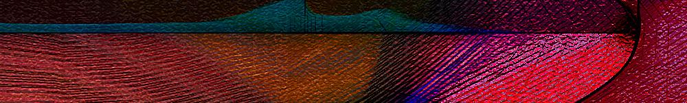 130511B Detail