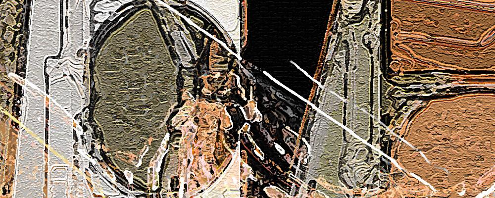 130420 Detail
